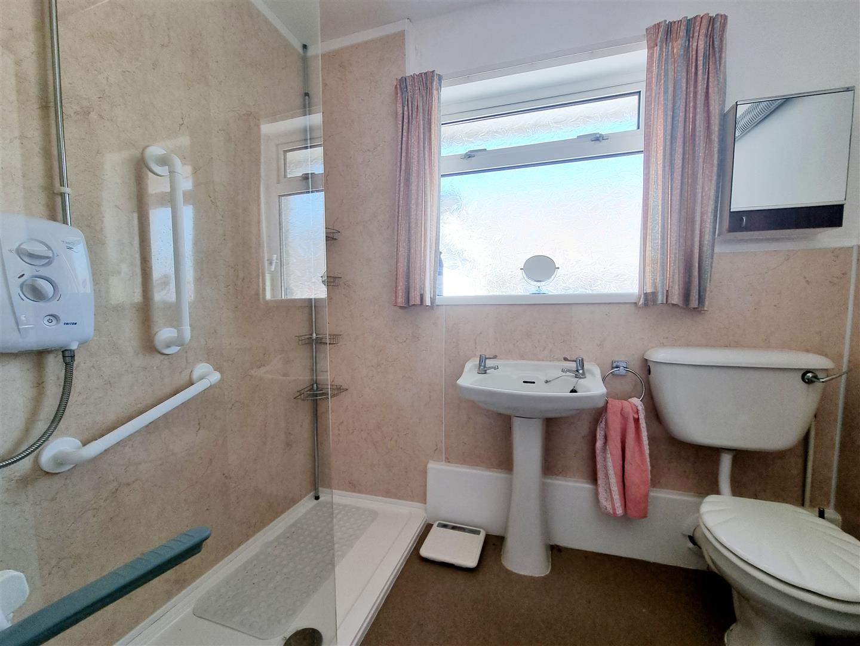 Heol Pen Y Scallen, Loughor, Swansea, SA4 6SE